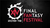 Final Fantasy XIV Fan Festival 2019 Is Happening In Paris