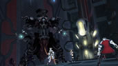 Final Fantasy XIV Update 4.31 Patch Notes Are Here