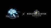 Final Fantasy XIV Will Get A Monster Hunter World Crossover This Summer