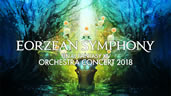Check The Detailed Schedule Of Eorzean Symphony's Final Fantasy XIV Concert