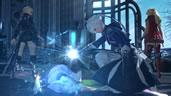 Beginner Healer Class Guide In Final Fantasy XIV